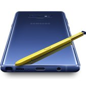 Samsung uvedl Galaxy Note 9, má S Pen s Bluetooth