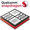 Snapdragon 800 si vyšlápl na Tegru 4