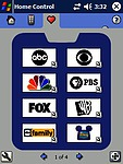 Oblíbené TV programy