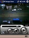 Video ve formátu MotionJPEG