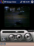 Video ve formátu 3GP