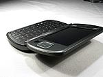HTC Universal (2)