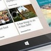 ViewSonic uvádí tablet s Windows i Androidem