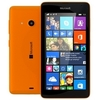 Windows Phone 8.1 stále běží na 74 % telefonů s Windows