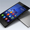 Xiaomi MI3 útočí opět na špičku
