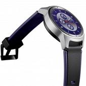 ZTE Quartz oficiálně  docela levné hodinky s Android Wear 2.0  d3e3f8033bb
